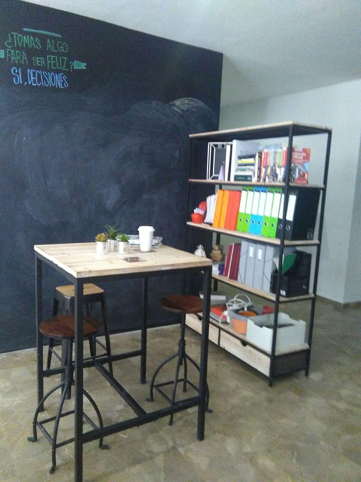 oficina5