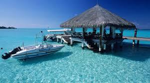 Sri Lanka Esencial y Maldivas NOVIOS
