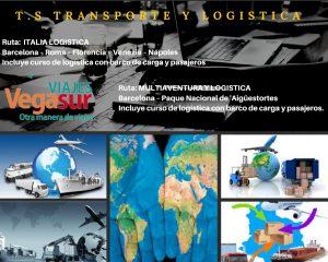 transporte-y-logistica
