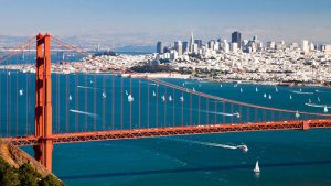 viajes_estados_unidos_SANFRANCISCO_1
